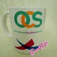 1476473_331670003641923_1515979434_n - Copy - Copy.jpg