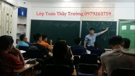 thay-tran-xuan-truong-1-3.jpg