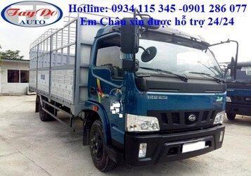 xe- tải- veam-VT750-7 tấn 5 -giá canh tranh.jpg