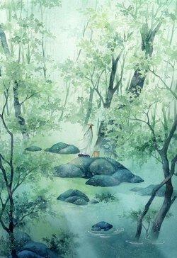 [Sưu Tầm] Ảnh Đẹp (。・ω・。)ノ♡ - 12 Chòm Sao (1).
