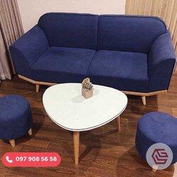 sofa-văng-style-velvet.jpg