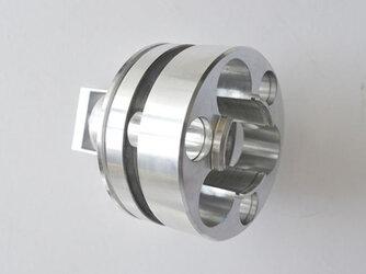 High-Precision-CNC-Machining-Aluminum-Alloy-Assembly-Parts-OEM-CNC-Services.jpg