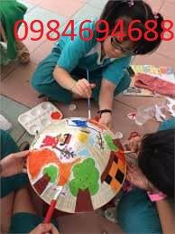 74843780_1382357325253553_658841046834216960_n.jpg