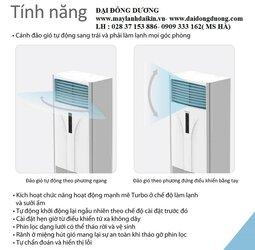 máy lạnh tủ đứng daikin 1.jpg