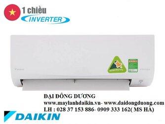 Dieu-hoa-Daikin-FTKQ50SAVMV-1-600x450.jpg