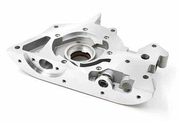 CNC-Machined-Part-3-e1544704158804.jpg