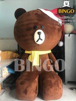 Gau_Brown_Trung_Bay_Khong_Lo_Bingo_Costumes_0904772125.JPG
