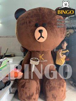 gau-brown-khong-lo-3m-bingo-costumes.JPG