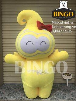 Mo_Hinh_Trung_Bay_Look kool_Bingo_Costumes_0904772125.JPG