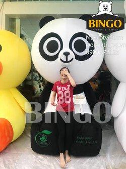 Thu_Bong_Trung_Bay_Line_Gau_Truc_Bingo_Cosstumes.jpg