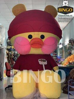 Vit_Lala_Trung_Bay_Khong_Lo_Bingo_0904772125.jpg