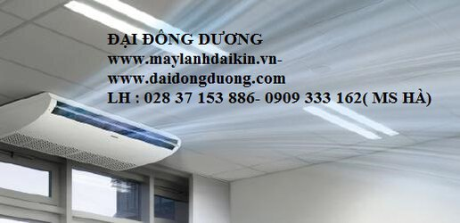 may-lanh-ap-tra-daikin-inverter.jpg