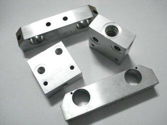 aluminum_parts.jpg