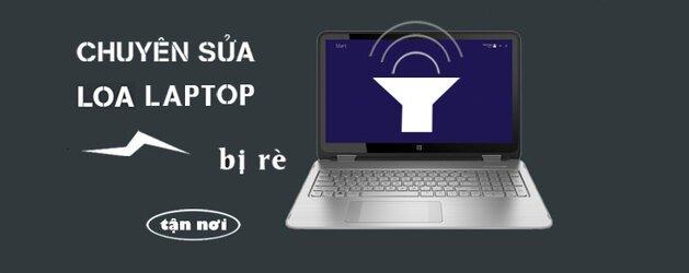 sua-loa-laptop-reee779.jpg