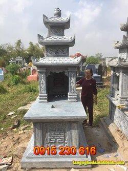 Mộ-đá-ba-mái-ở-Quảng-Ninh.jpg