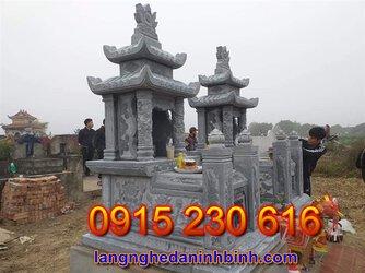 Mẫu-mộ-đôi-đẹp-tại-Bắc-Ninh.jpg