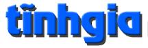 img-logo.