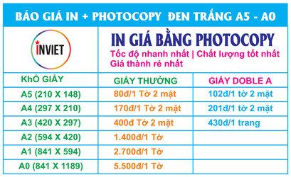 photocopy-A4-gia-re.jpg