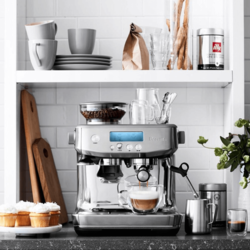 May-pha-cafe-Breville-878-2-768x768.png