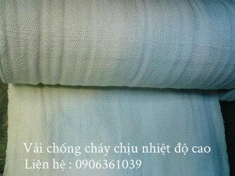 ceramics_cloth.jpg