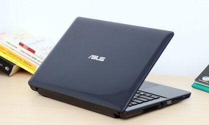 Asus-F451CA-2-1-600x400.jpg
