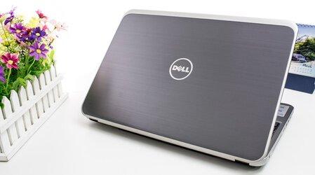 Dell-Inspiron-5537-2.jpg