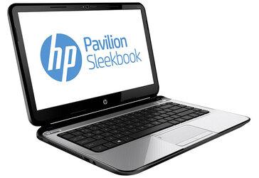 laptop-hp-14-r040tu-j6m09pa.jpg