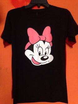 áo phông 35.2.jpg