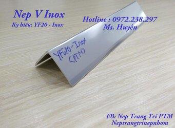 Nẹp V Inox PTM.jpg
