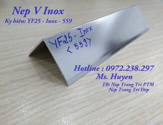 Nẹp V Inox YF25.jpg