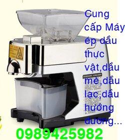 may ep dau2.jpg