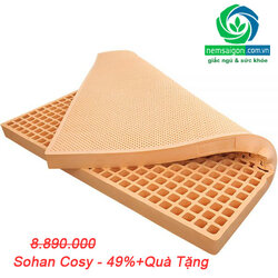 nem-dem-cao-su-sohan-cosy-600x600.jpg