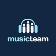 Musicteam
