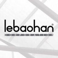 khanhpham2020