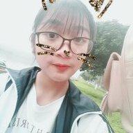 Kim Huyn Ji