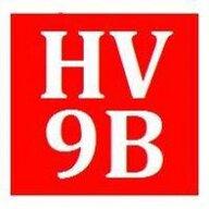 hackviet9b