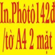 l6ong68long86lon