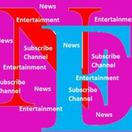 nghean channel