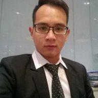 Blank Nguyễn