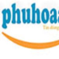 phuhoaan