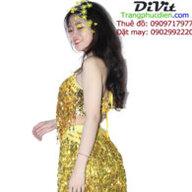 DiVit79