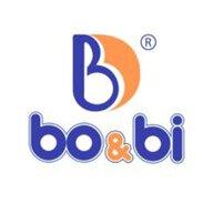 boandbi