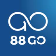88govn