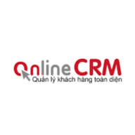 OnlineCRM tran anh