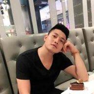 Lê Minh Dương