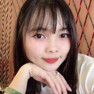 kimhue1995