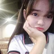 3win8 malay