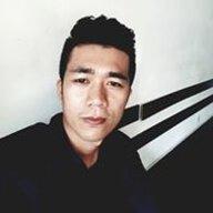 Linkbank Việt Nam