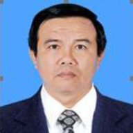 BaHung66