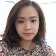 kim_huong123